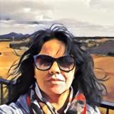 Merlin_portret.jpg