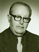 1973 Jaroslav Neužil  1913-1985
